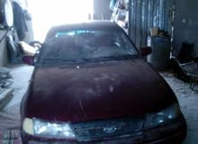 Daewoo Other made in 2000 for sale