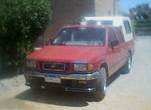 1994 Used Chevrolet Other for sale