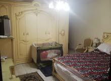 شقة 165م للبيع سوبر لوكس اللبيني الرئيسي فيصل