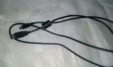 بلاي ستيشن3  500 Gb للبيع