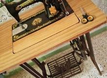 ماكينة سانجار للبيع