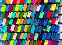 antichok, coque iphone redmi