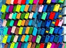 antichok, coque iphone redmi