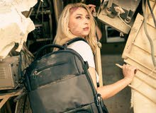 SWAGE X1 Backpack