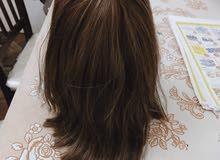 women hair wig
