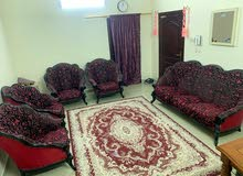 sofa set for sale in 35