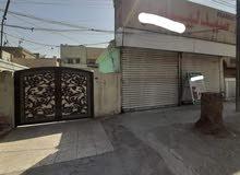 بيت للبيع حي حطين 1800 دينار
