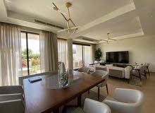 فیلا للبيع في دبي 3 غرف جاهزه / اقساط على 10 سنوات