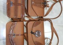 حقيبة بناتي