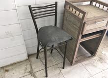 معدات مطعم شاورما للبيع