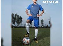Nivia Sports Mens Sportswear New Arrival