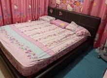 سرير كبير 180*200