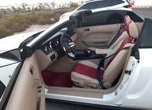 سيارة 2007