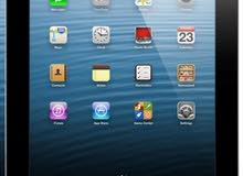 Ipad 4 - Apple - (16GB) - Excellent Condition