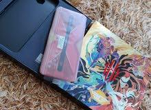بيع هواتف ريد ماجيك 5g مع روت باسعار رائعة جداااا