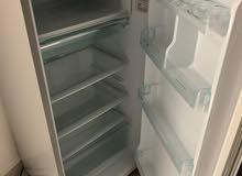 Refrigerator ثلاجة ايكون للبيع