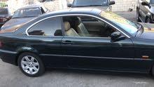 سيارة للبيع بحالة جيده جدا موتير فيتاس بحالة جيدا جدا