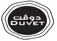 تعلن شركة دوفت عن شواغر وظيفية