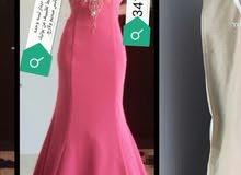 فستان من بوتيك VILIA