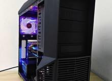 Asus Gaming Pc / i5