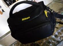 كاميرا نيكون 3100 للبيع