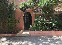 ڤيلا جميلة للبيع بالدار البيضاء Villa de haut standing à vendre à Casablanca