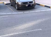 Jetta 2.0 2013 very clean car service agent
