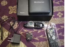 tv box Android alfawise s95