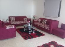Available for sale in Ma'an - Used Sofas - Sitting Rooms - Entrances