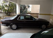 Best price! Mercedes Benz E 230 1977 for sale