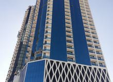 PAY AED 21000 BUY 1 BHK IN OASIS TOWER