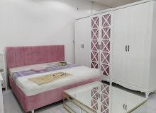 غرف نوم تفصيل كلاسيك