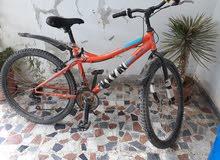 دراجه 26 ايطاليه