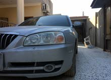 Used 2005 Avante in Tripoli