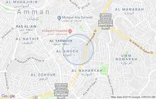 نص وحده للبيع مكونه من غرفتين+مطبخ+حمام عدد2+غرفه ع سطح ف عمان الوحدات الوقت الحالي مؤجره 150 دينار