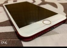 ايفون 7 بلص للبيع