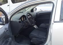 Available for sale! 0 km mileage Dodge Caliber 2008