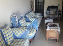 Ground Floor apartment for rent - Hadayek al-Ahram