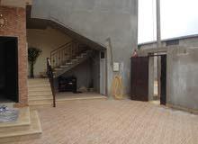 منزل للبيع بالقرب من مسجد السويحلي