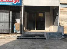محل للايجارر