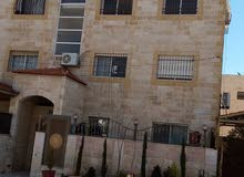 Best price 150 sqm apartment for sale in AmmanJabal Al Zohor