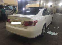 Best price! Lexus ES 2008 for sale