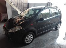 70,000 - 79,999 km mileage Chery A11 for sale