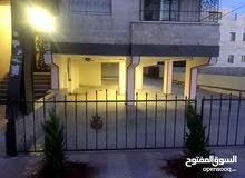 90 sqm  apartment for rent in Irbid