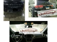 Rent a 2018 car - Giza