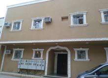 عماره للبيع بام الحمام مساحتها 225 م