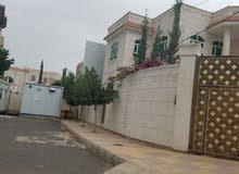 تم التخفيييييييض فيللا 18 لبنة للبيع - صنعاء