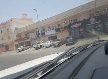 عماره في جدة حي الحمدانيه
