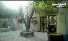 بيت للايجار الامن الداخلي دور الشرطة قرب المدارس