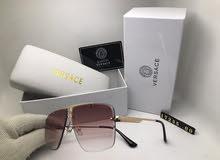 نظارات شمسيه ماركه درجه اولى